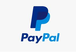 Sprayman UK now has PayPal!!!!!